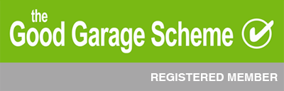 Good-Garage-Scheme-Logo