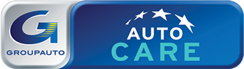 autocare-logo-large